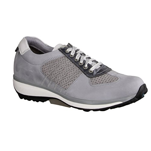 x-sensible-england-300011801-zapatos-comodos-relleno-suelto-zapatos-mujer-comodo-zapatos-de-cordones