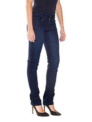 Carrera Jeans 00752C_00970 BLU 121 - Lavaggio blu scuro