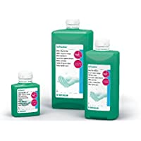 Softaskin Waschlotion 100 ml preisvergleich bei billige-tabletten.eu