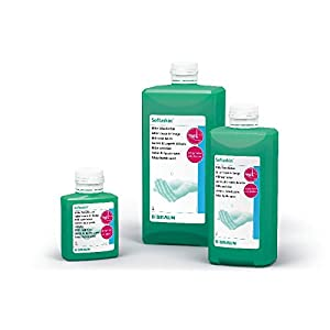 Softaskin Waschlotion 100 ml