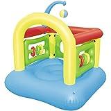 Bestway 56x 56x 165,1cm Kiddie Play Centre