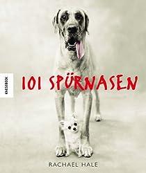 101 Spürnasen