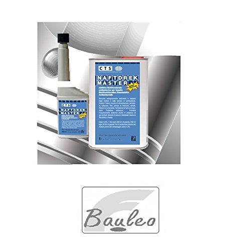 zusatzstoff-fr-dieselnaftdrek-mastersuperpulitore-lt-0125fo813ct05