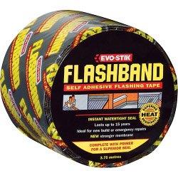 evo-stik-flashband-original-con-primer-longitud-375m-100mm