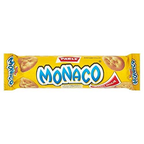 parle-monaco-galletas-63g