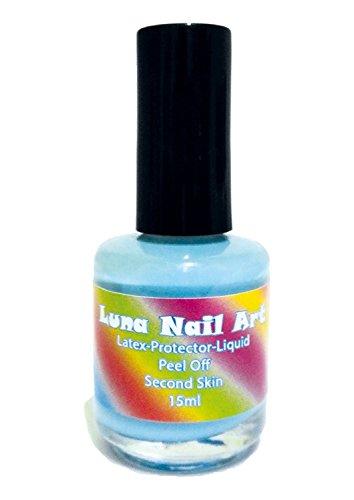 15-ml-peel-off-blu-di-protezione-unghie-cuticole-prodotto-tedesco-clean-edge-pink-liquid-tape-lattic