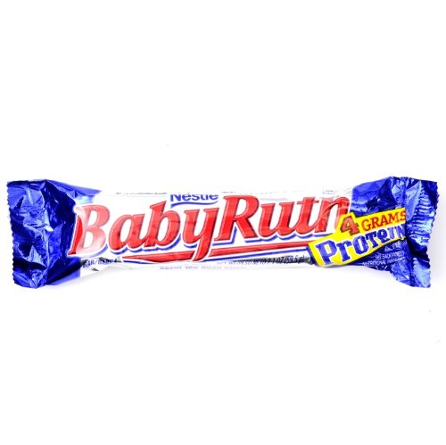 baby-ruth-bar-x3-bars
