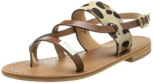 les-tropeziennes-par-m-belarbi-womens-baule-fashion-sandals-brown-size-7-uk