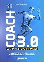 L'évolution du monde sportif liée aux nouvelles technologies conduit les professionnels du sport à élargir leur champ de compétences dans le but d'optimiser la performance de leurs athlètes et de leurs équipes. Cet ouvrage permet d'acquérir des savoi...