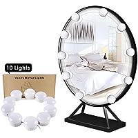 suchergebnis auf f r gl hbirnen spiegelleuchten innenbeleuchtung beleuchtung. Black Bedroom Furniture Sets. Home Design Ideas