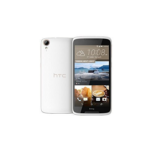 HTC 828 Dual world phone CDMA+GSM/GSM+GSM