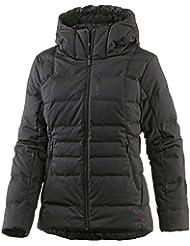 Vaude Damen Women's Vesteral Hoody Jacket Ii Jacke
