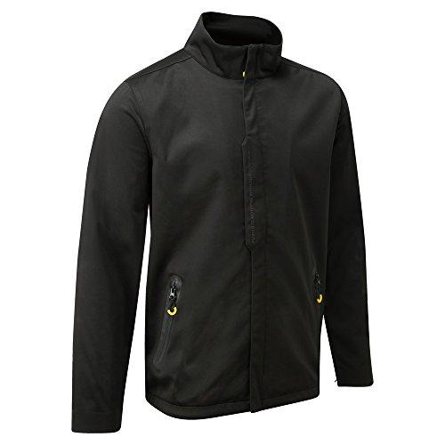 pirelli-motorsport-f1-veste-en-tissu-softshell-pour-homme-pour-toutes-les-tailles-large-blacks