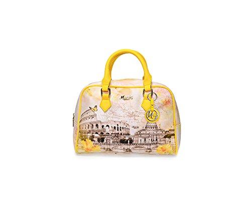 Manie Savemoney Amazon In 1tfjck3l The Price Best Es Bag HI2W9EDY