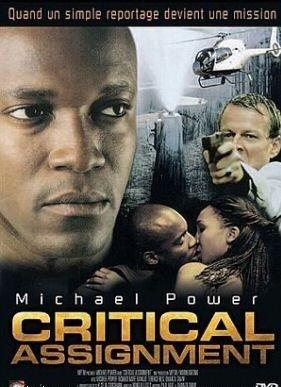critical-assignment-francia-dvd