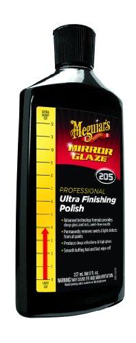 Meguiar's - Ultra Poli-Lustrant 205 (250ml) (Polish Ultra Finishing)