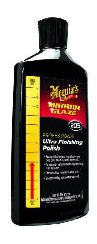 meguiars-ultra-poli-lustrant-205-250ml