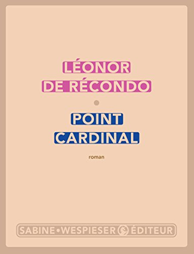 """<a href=""""/node/15153"""">Point cardinal</a>"""