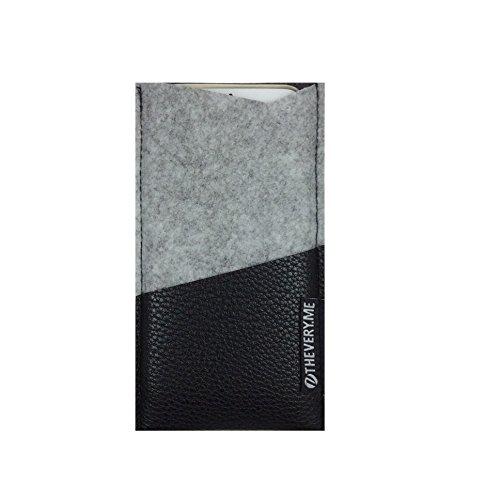 TheVery® originale - Edles- Premium disegno di caso / sacchetto / copertura per Tablet, Laptop, Netbook