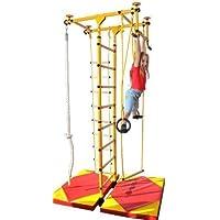 Klettergerüst Kinderzimmer suchergebnis auf amazon de für klettergerüst kinderzimmer spielzeug