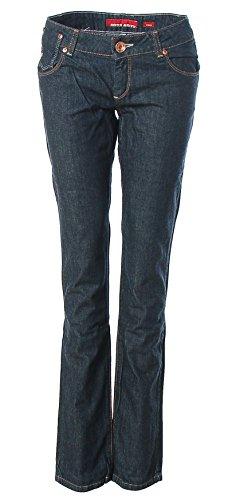 Miss Sixty -  Jeans  - Donna blu W28