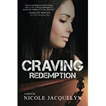 Craving Redemption (The Aces MC) (Volume 2) by Nicole Jacquelyn (2014-02-19)