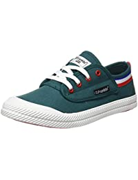 D. Franklin Hvk18901, Zapatillas Unisex Adulto