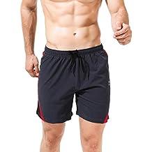 Azani Active 6 inch Running Shorts