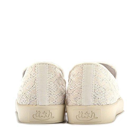 Ash Illusion Sneaker, Damen Weib