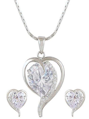 ananth-gioielli-a-forma-di-cuore-zircone-solitario-ciondolo-orecchini-regalo-di-san-valentino-per-le