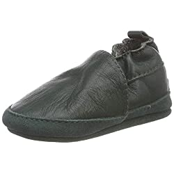 Melton Krabbelschuh Loafer...