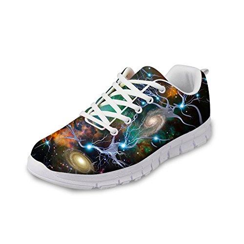 CHAQLIN A Collo Basso Donna galaxy-11