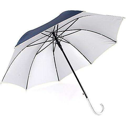 Paraguas paraguas UV 8 Doble-hueso
