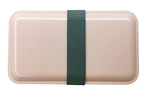 lunch-box-bento-macdiaz-microwavable-bento-lunch-box-2-tier-food-storage-contenitori-con-posate-per-