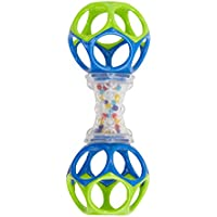 Oball Shaker Toy - ukpricecomparsion.eu
