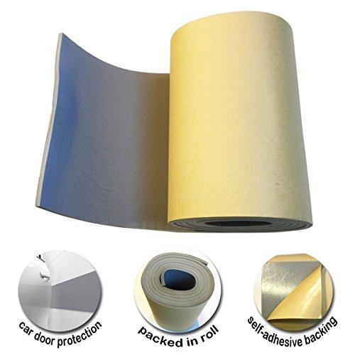 bid-buy-directr-auto-tur-protector-soft-schaumstoff-matte-in-einer-rolle-selbstklebend-ideal-fur-gar