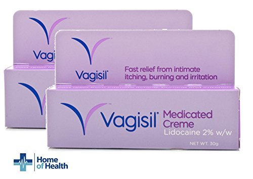 vagisil-medicated-cream-fast-relief-from-feminine-itching-30g-2-pack-deal