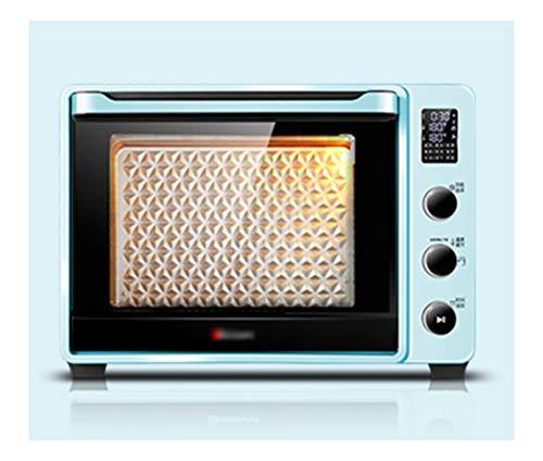 QPSGB Backofen Deluxe Konvektions-Toaster - backofen 268 - Deluxe-backofen