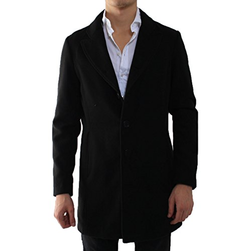 Cappotto Absolut Joy - P631242