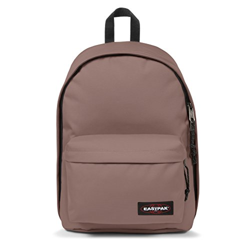 Eastpak - Out Of Office - Sac à dos - Classic Nude
