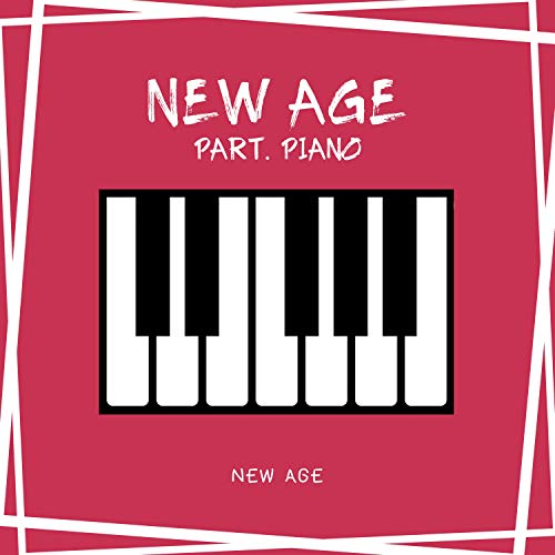 New Age Part. Piano 14