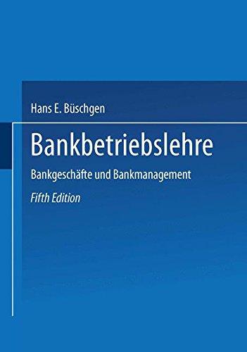 bankbetriebslehre-bankgeschafte-und-bankmanagement