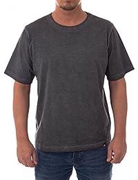 CHEAP MONDAY Herren T-Shirts Boxer tee