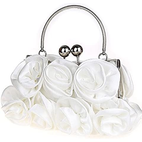 Da Wu Jia Ladies borsetta di alta