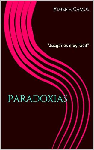 Paradoxias: