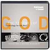 Die 72Namen Gottes: Technologie für die Seele (Kabbala)