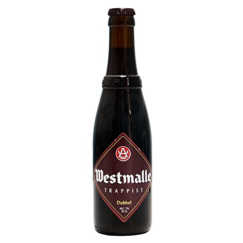 westmalle-double-33cl
