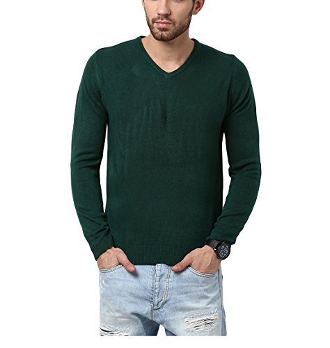 Yepme Men's Cotton Sweaters - Ypmsweater0085-$p