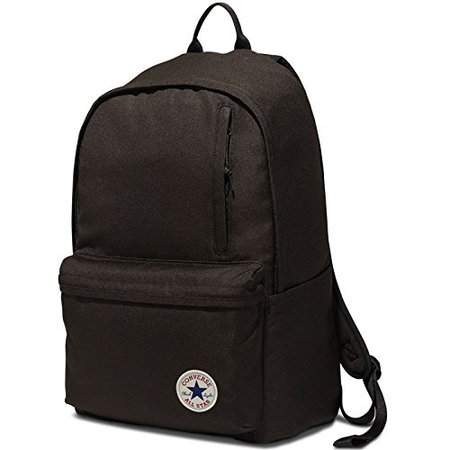 Converse Unisex Backpack Go Backpack black