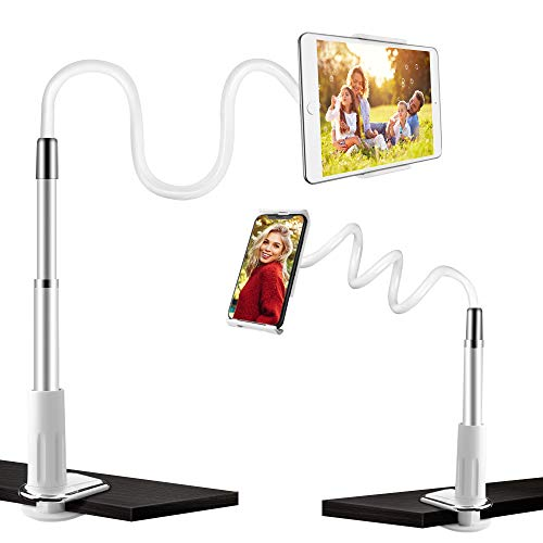 stand per tablet Supporto Tablet